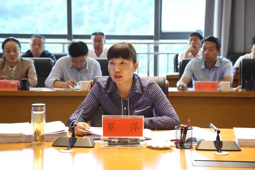 罗萍在会上讲话2.JPG