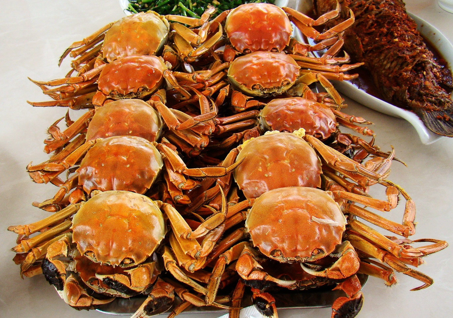 http://www.kmshsm.com/kunmingfangchan/68379.html