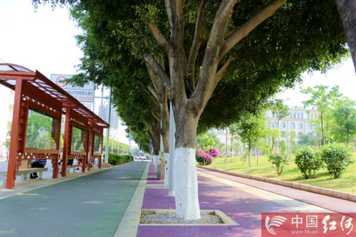http://www.ysj98.com/shehui/851035.html
