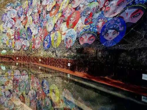 http://www.cnbli.com/xingyebiaozhun/30961.html