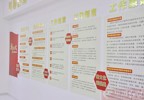 红河县绘制新时代文明v文明中心2014cad成立怎么曲线图片
