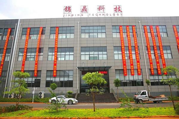 http://www.nowees.com/jiankang/1956538.html